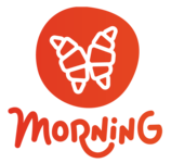 morning logo