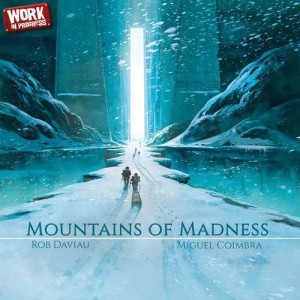 mountains of madness box