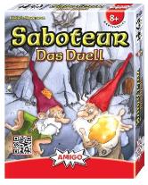 saboteur duell box