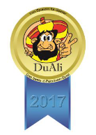 duali 2017