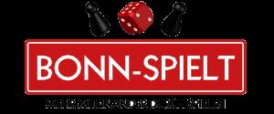 bonn spielt logo