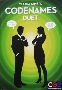 codenames duet box