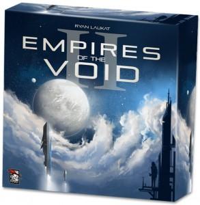 empires box
