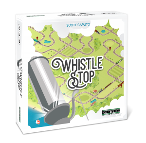 whistle stop box
