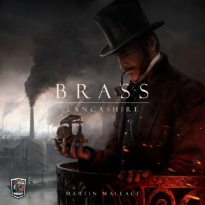 brass lancash