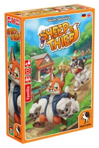sheep and thief box