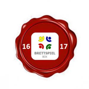 siegel 16-17