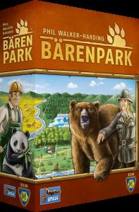 baerenpark box