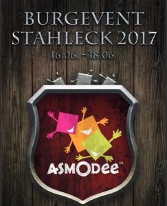 logo stahleck