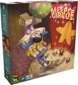 meeple circus box
