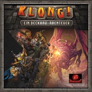 Klong box