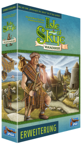 isle of skye wanderer box