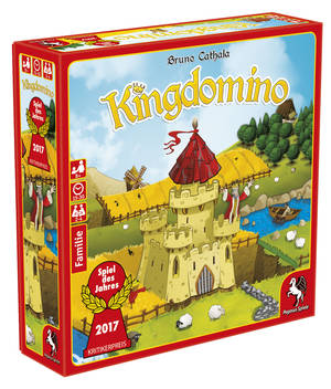 kingdomino box revised