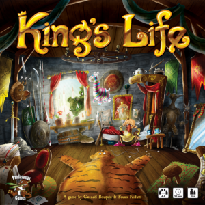 Kings-Life-Box-595x596