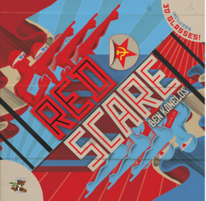 Red-Scare-Box-595x583