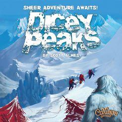 dicey peaks box