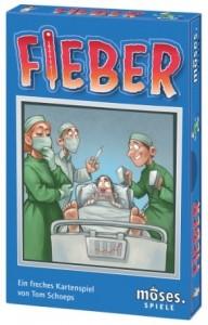 fieber box