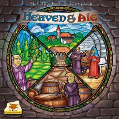 heaven box