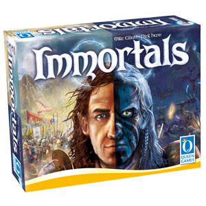 immortals_us-3d