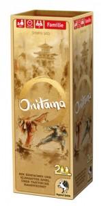 onitama box