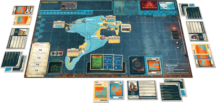 pandemic 2 mat