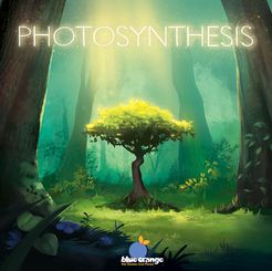 photosythesis box