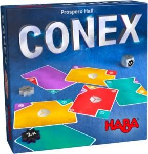 303497_CONEX_F_03
