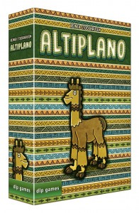 Altiplano_box