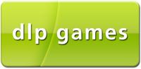 dlp games logo