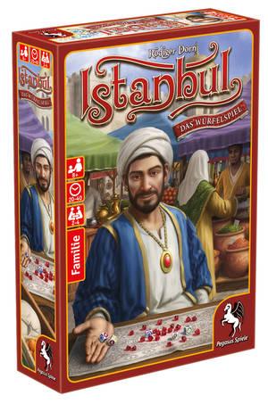 istanbul wuerfel box