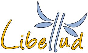libellud logo