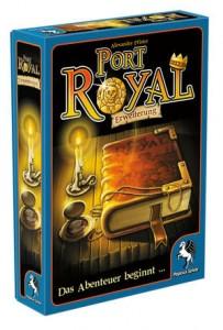 port royal erweiterung 2 box