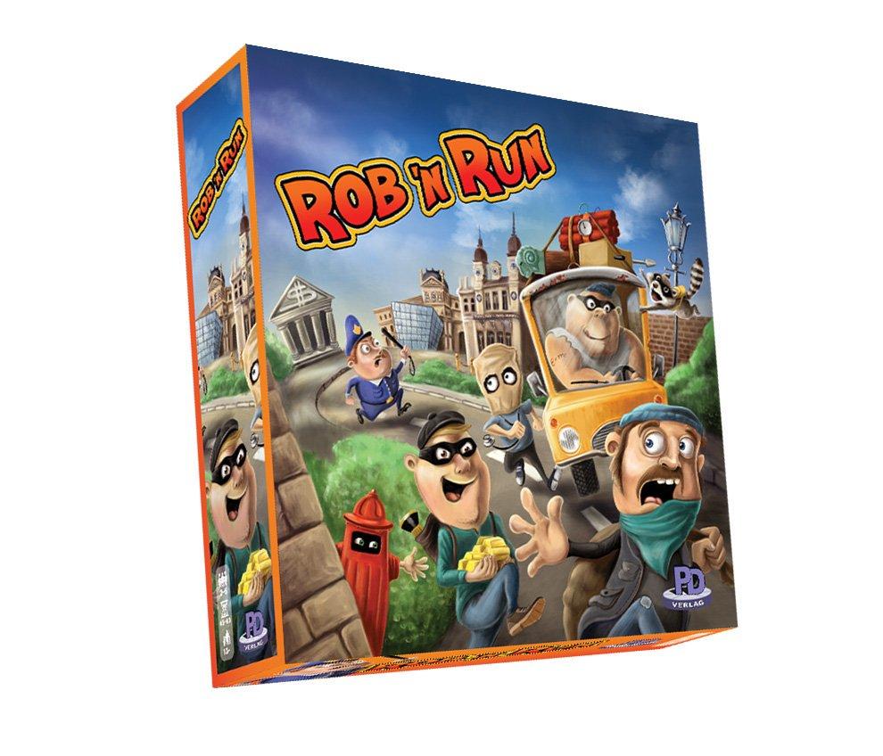 rob n run box