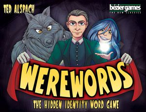 werewords box