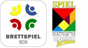 BSP Spiel 2017