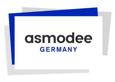 asmodee logo2