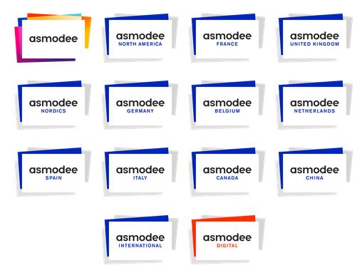 asmodee logo3