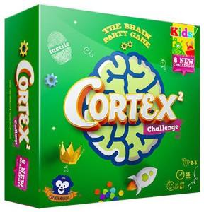 cortex k 2
