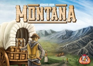montana box