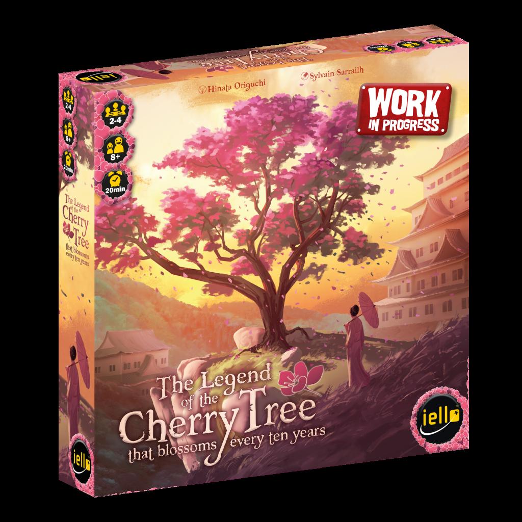 Cherry-Tree-Mockup-WIP-V2