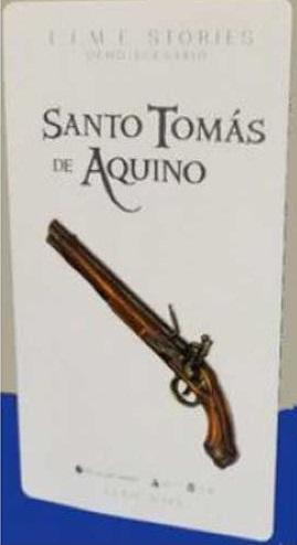 TIME-Stories-Santo-Tomas-de-Aquino