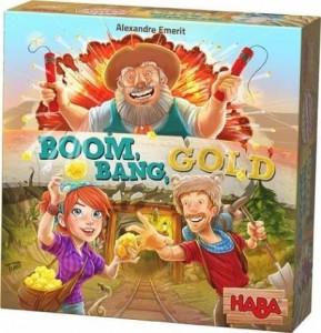 bang boom gold