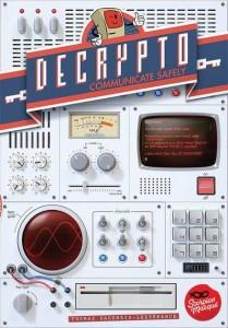 decrypto box
