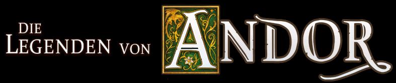 Logo LvAndor