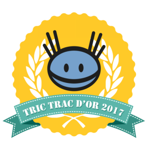 trictrac2017