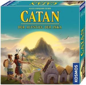 CATAN_Inka_3D