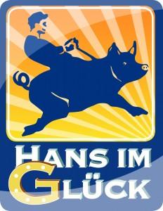 HiG_Logo_2009 final