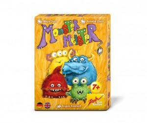 Monster_Meister (1)