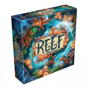 Reef box
