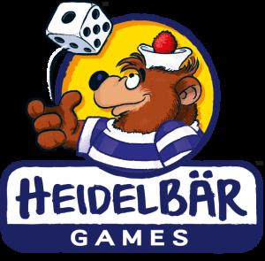 heidelbaer logo